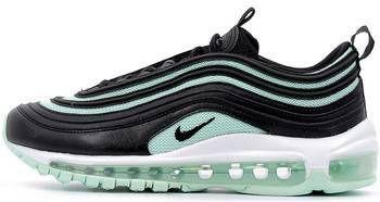 Nike Air Max 97 OG Dames Rose GoldBlack Dames Allesales.be